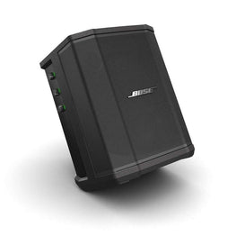 Bose S1 Pro - Bluetooth Speaker System - AVStore.in