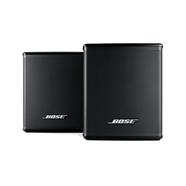 Bose Virtually Invisible 300 - Surround Speakers - AVStore.in