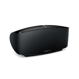 Oppo Sonica (Bluetooth Wi-Fi Speaker) - AVStore.in