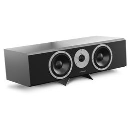 Dynaudio Excite X-28C - Black Satin - AVStore.in