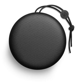 Bang & Olufsen Beoplay A1 - Portable Bluetooth Speaker, Bang & Olufsen, Portable Bluetooth Speaker - AVStore.in