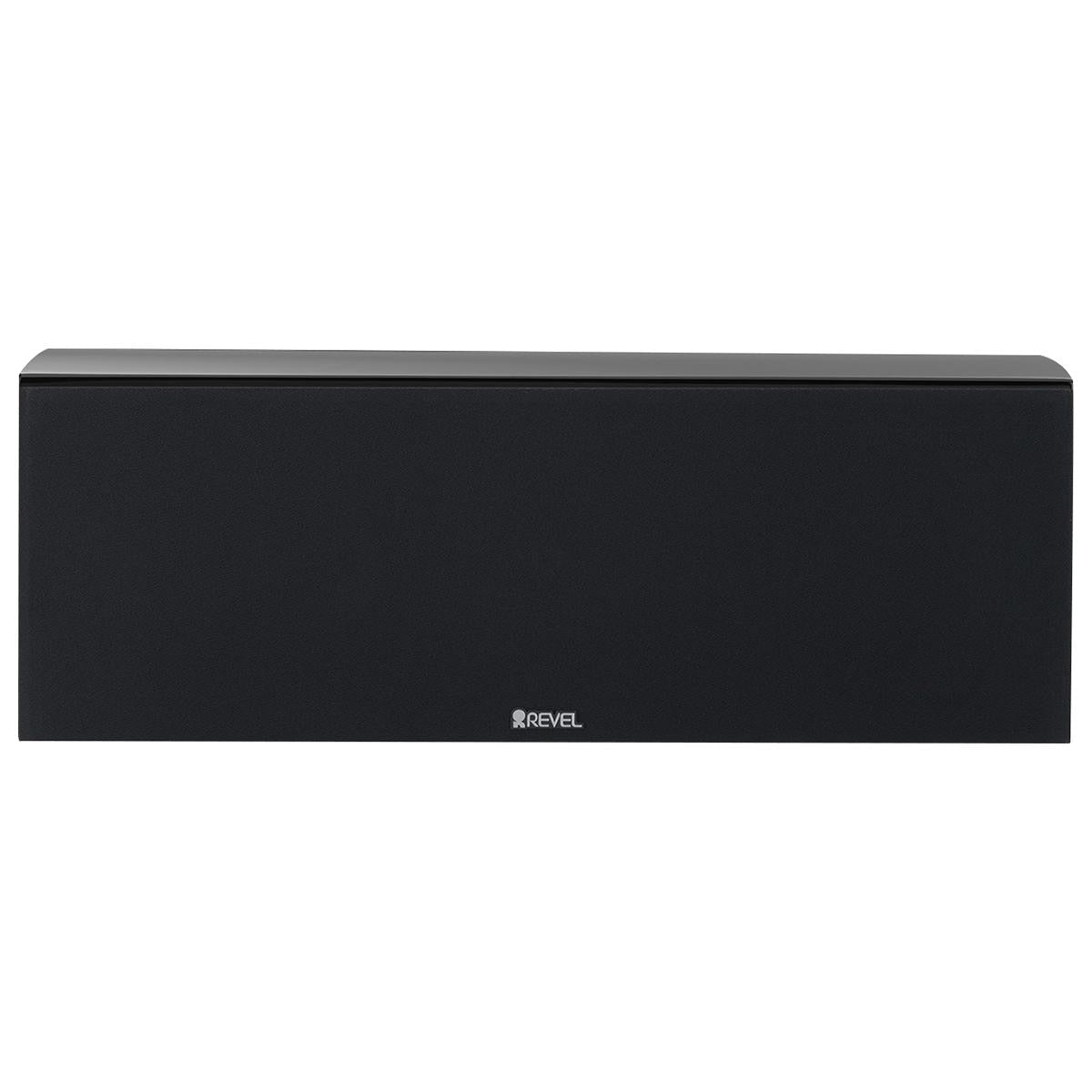 Revel Concerta2 C25 - Centre Speaker, Revel, Centre Speaker - AVStore.in