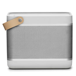 Beolit 17 Bluetooth Speaker, Bang & Olufsen, Portable Bluetooth Speaker - AVStore.in