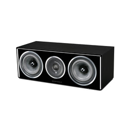 Wharfedale Diamond - 11 CS, Wharfedale, Centre Speaker - AVStore.in