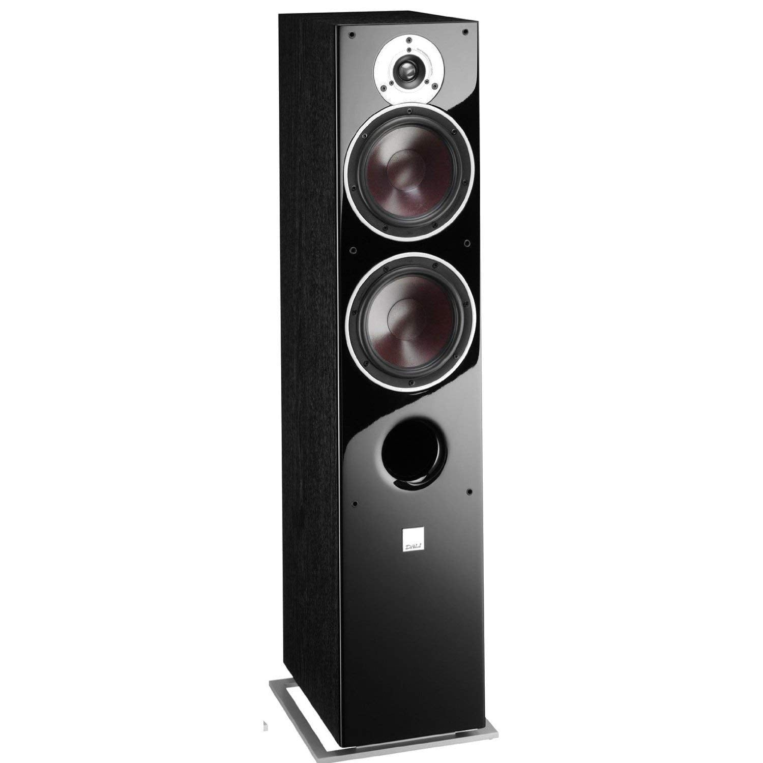 Dali Zensor 7 Floorstanding Speakers - Pair, Dali Speakers, Floor Standing Speaker - AVStore.in