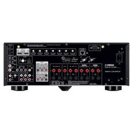 Yamaha RX-A880 Aventage - 7.2 Channel AV Receiver