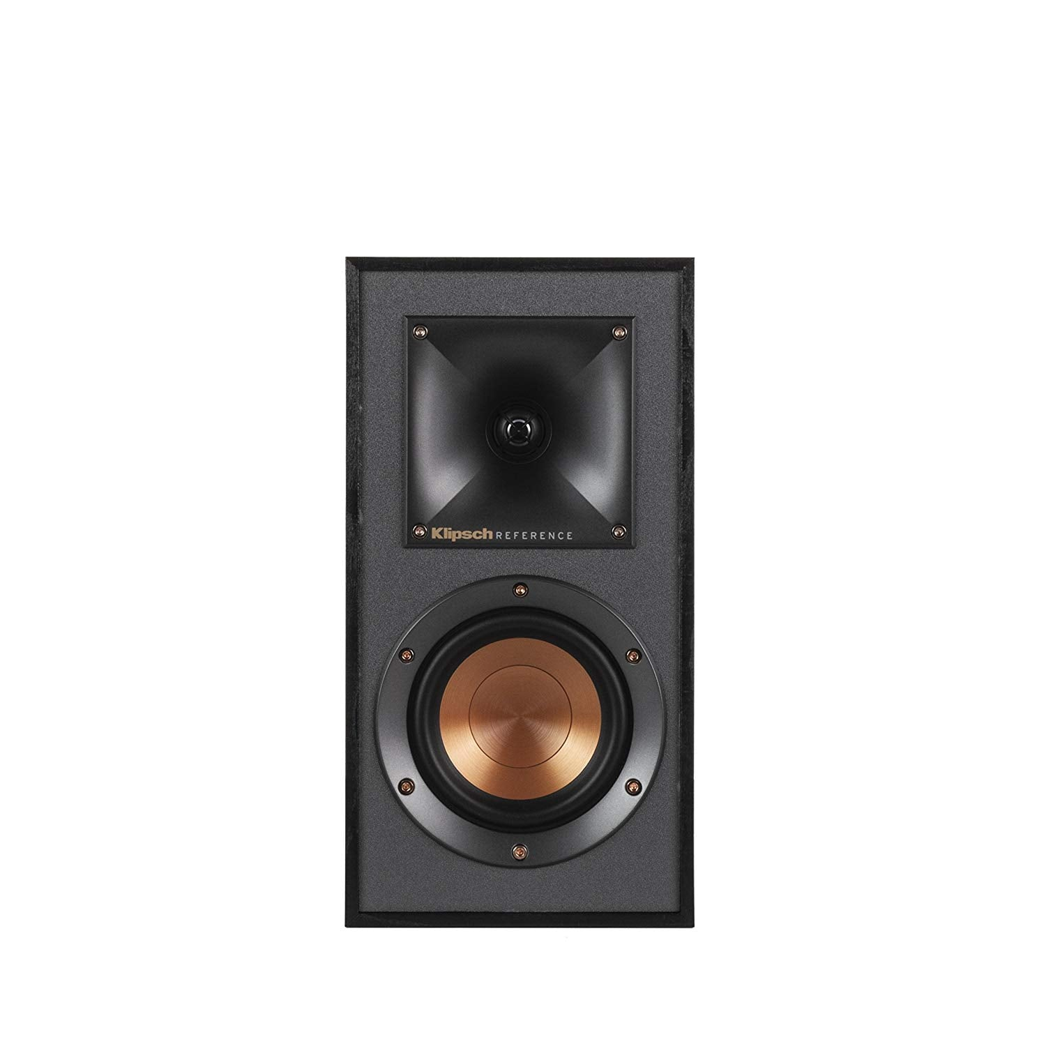 Klipsch R-41-M - Bookshelf Speaker - Pair - AVStore.in