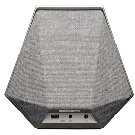 Dynaudio Music 1, Dynaudio, Bluetooth Wifi Speaker - AVStore.in