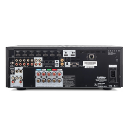 Anthem AV MRX 520 - AV Receiver - AVStore.in