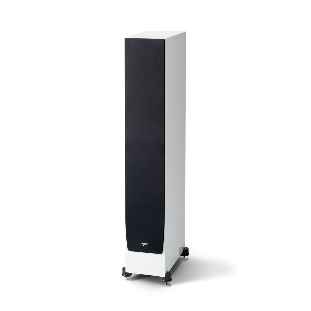 Paradigm Monitor SE 6000F Floor Standing Tower Speaker - (Pair), Paradigm, Floor Standing Speaker - AVStore.in