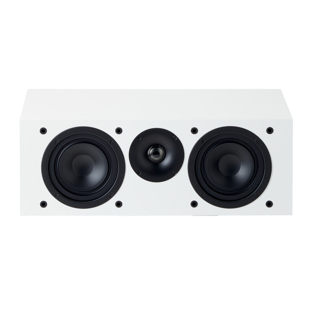 Paradigm Monitor SE 2000C Centre Speaker - AVStore.in