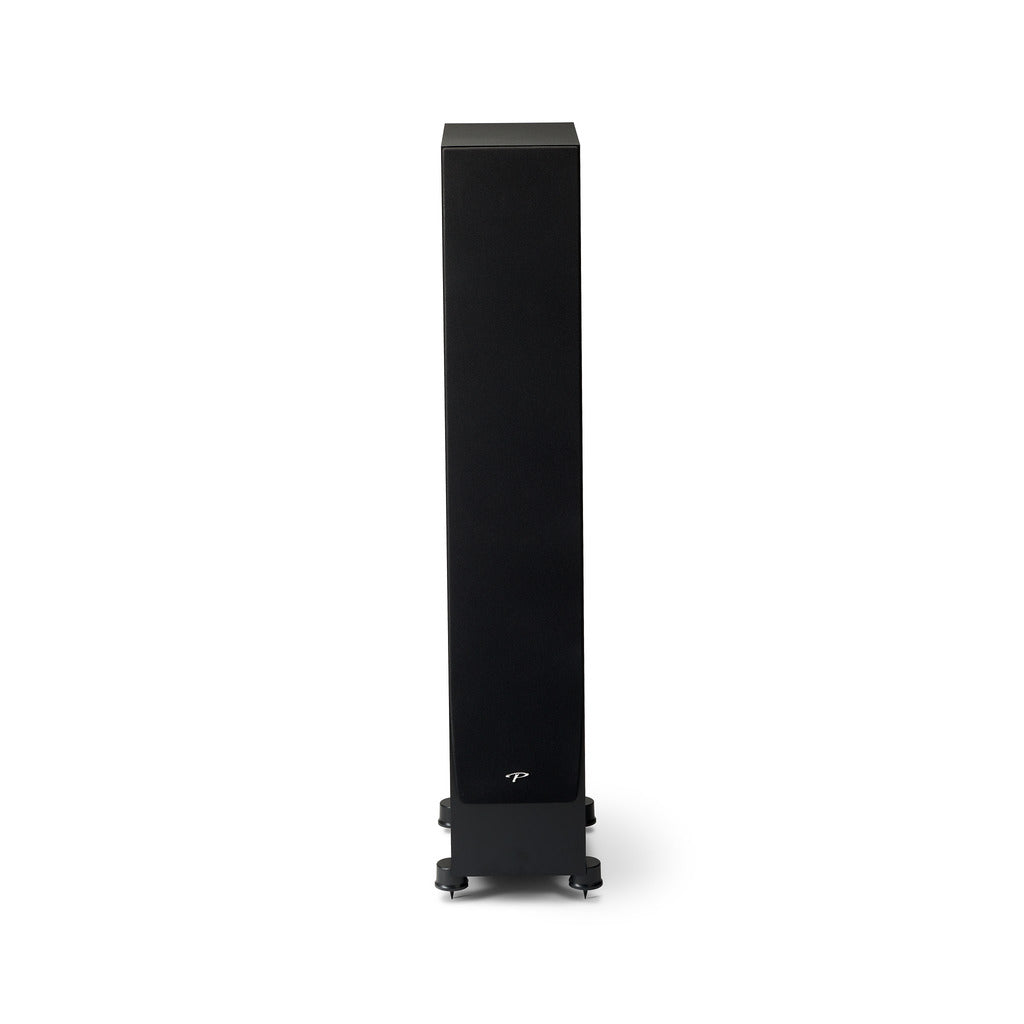 Paradigm Monitor SE 3000F Floor Standing Tower Speaker - (Pair), Paradigm, Floor Standing Speaker - AVStore.in
