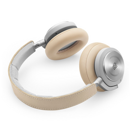 Bang & Olufsen Beoplay H9i Wireless Headphone - AVStore.in