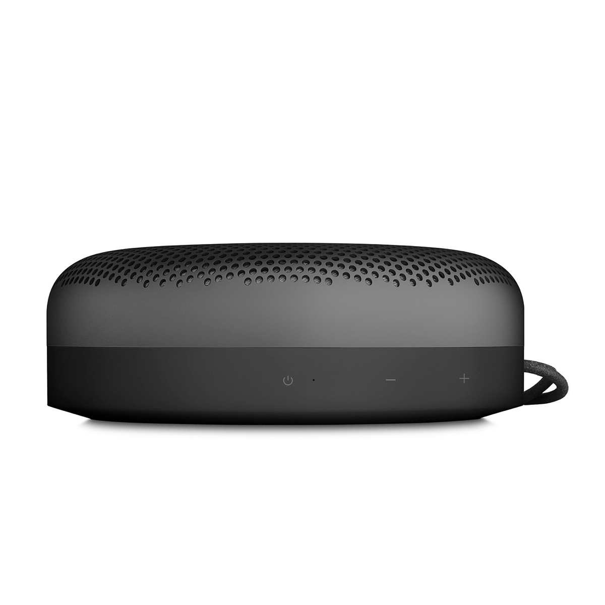 Bang & Olufsen Beoplay A1 - Portable Bluetooth Speaker - AVStore.in
