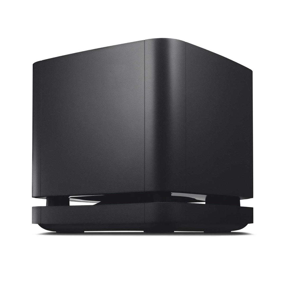 Bose Bass Module 500 - Black, Bose, Soundbar - AVStore.in