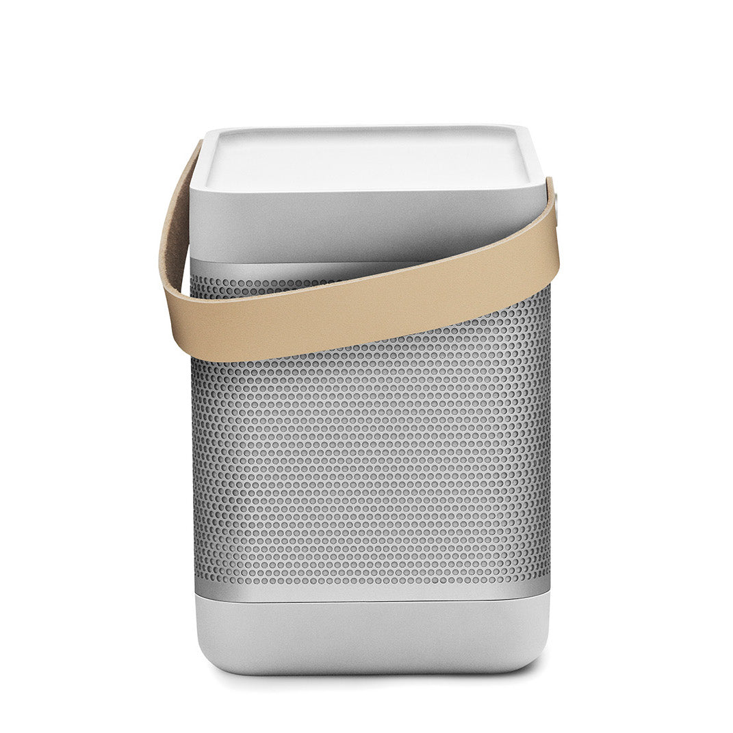 Bang & Olufsen Beolit 17 - Portable Bluetooth Speaker - AVStore.in
