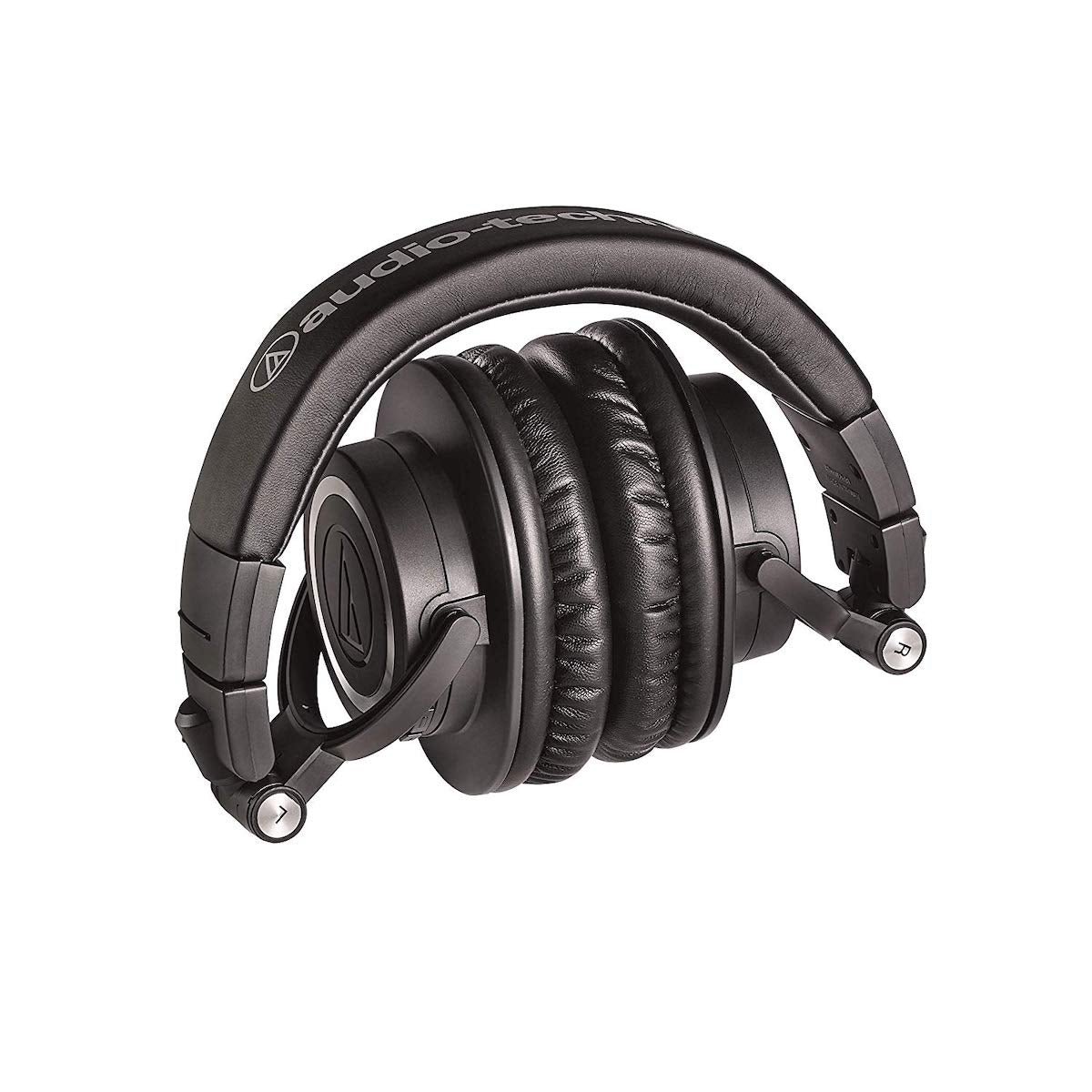 Audio-Technica ATH-M50xBT - Wireless Bluetooth Headphone - AVStore.in