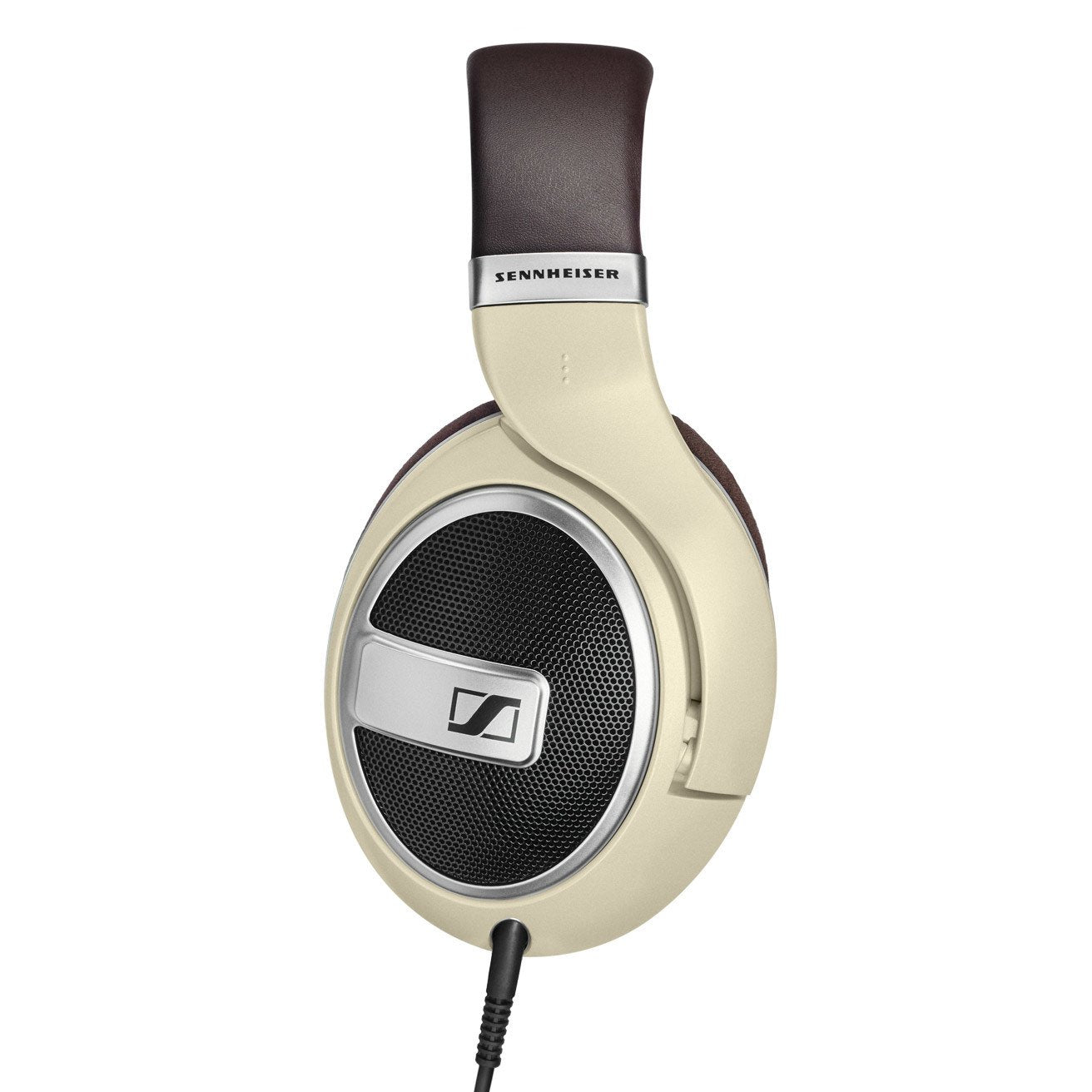 Sennheiser HD 599 - Headphone, Sennheiser, Wireless Headphones - AVStore.in