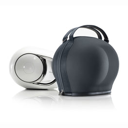 Devialet Cocoon - Carry Case, Devialet, Carrying Bag - AVStore.in