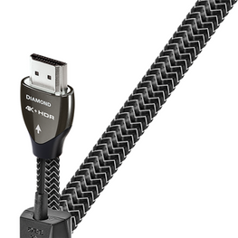 AudioQuest Diamond - 4K HDMI Cable, AudioQuest, HDMI Cable - AVStore.in