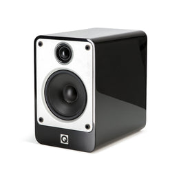 Q Acoustics Concept 20 - Bookshelf Speaker (Pair) - AVStore.in