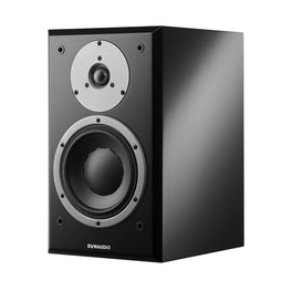 Dynaudio Emit M20 Bookshelf Speakers - Pair - AVStore.in