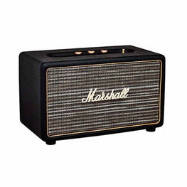 Marshall Acton - Bluetooth Speaker - AVStore.in