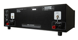 Anthem PVA-2 2 Channel Power Amplifier - AVStore.in
