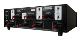 Anthem PVA-7 7 Channel Power Amplifier - AVStore.in