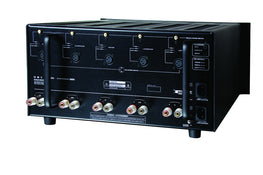 Anthem P5 5 Channel Power Amplifier, Anthem AV, Power Amplifier - AVStore.in