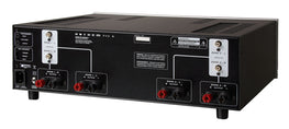Anthem PVA-4 4 Channel Power Amplifier - AVStore.in