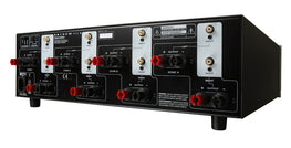 Anthem PVA-8 8 Channel Power Amplifier, Anthem AV, Power Amplifier - AVStore.in