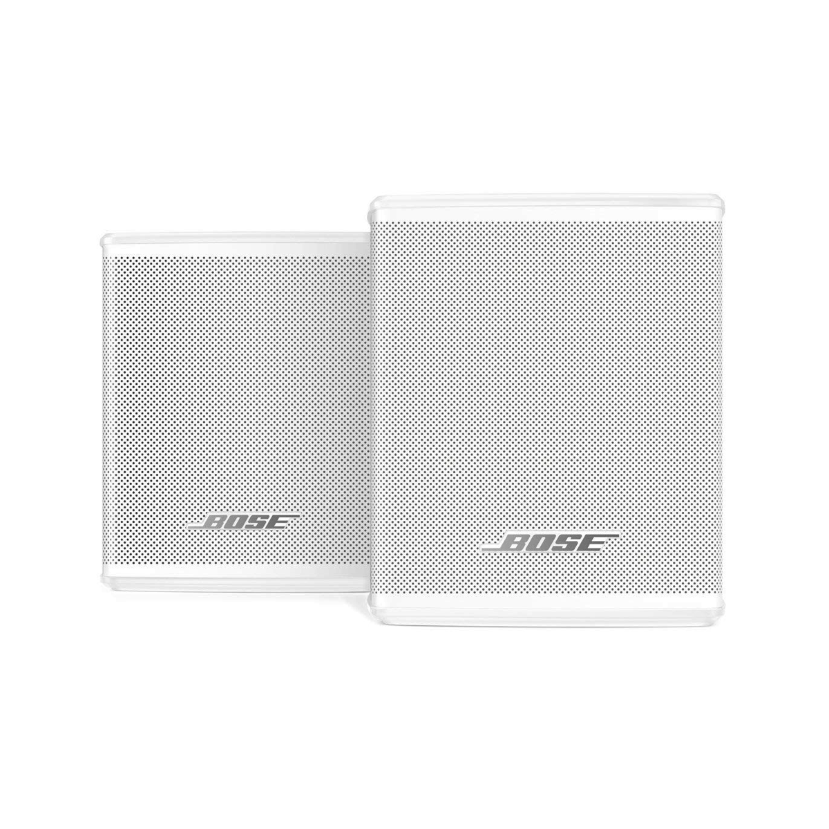 Bose Virtually Invisible 300 - Surround Speakers, Bose, Surround Speaker - AVStore.in