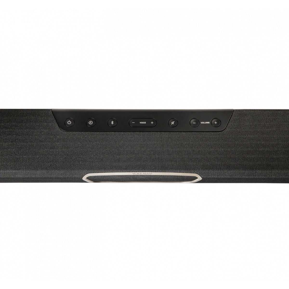 Polk Audio MagniFi MAX SR - Wireless Soundbar System - AVStore.in