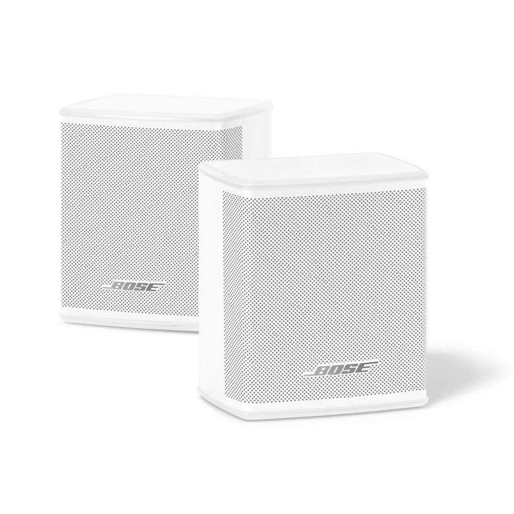 Bose Virtually Invisible 300 - Surround Speakers - AVStore