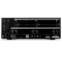 Anthem AV MCA 325 GEN 2 - Power Amplifier, Anthem AV, Power Amplifier - AVStore.in