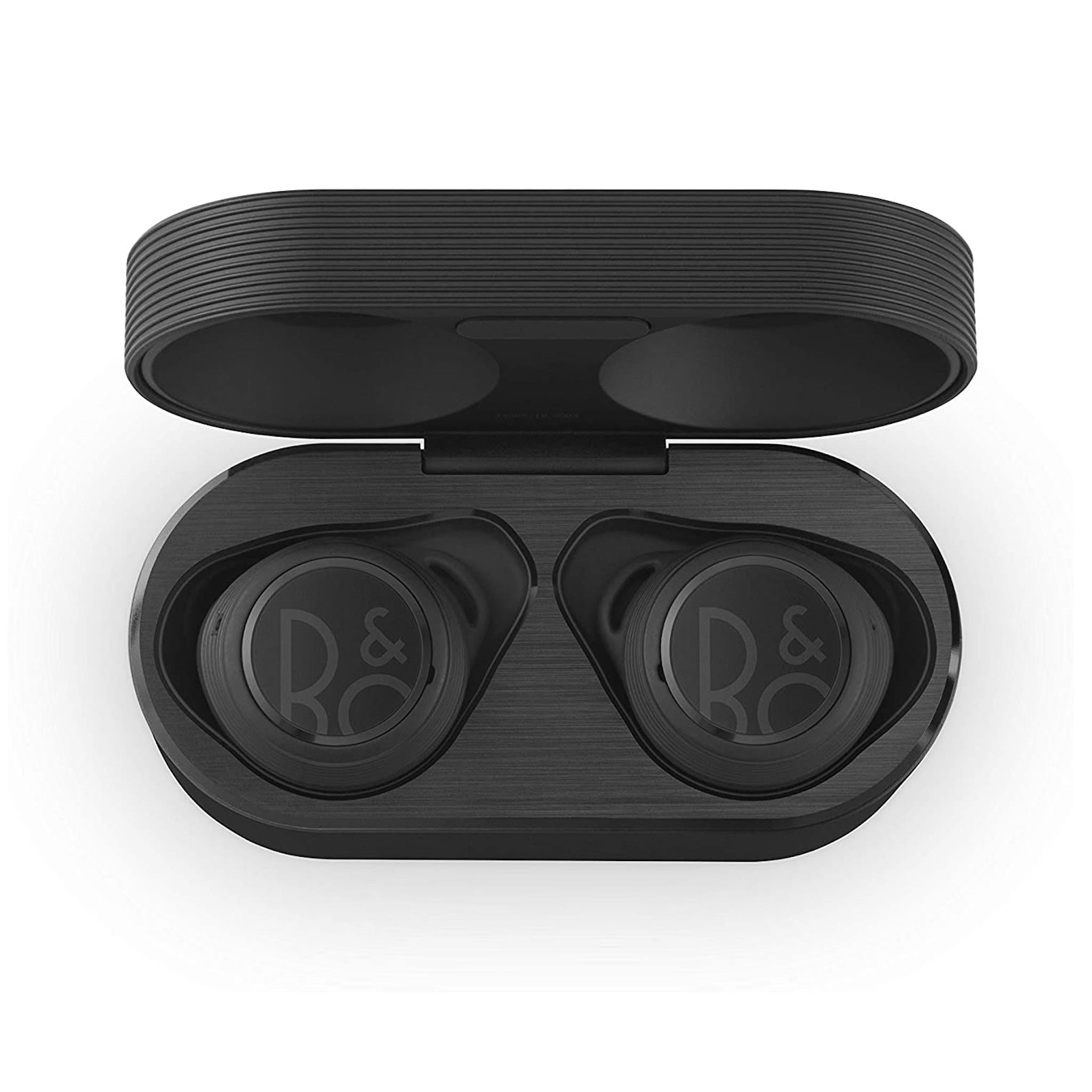 Bang & Olufsen - Beoplay E8 Sport - True Wireless Earbuds, Bang & Olufsen, True Wireless Earphones - AVStore.in