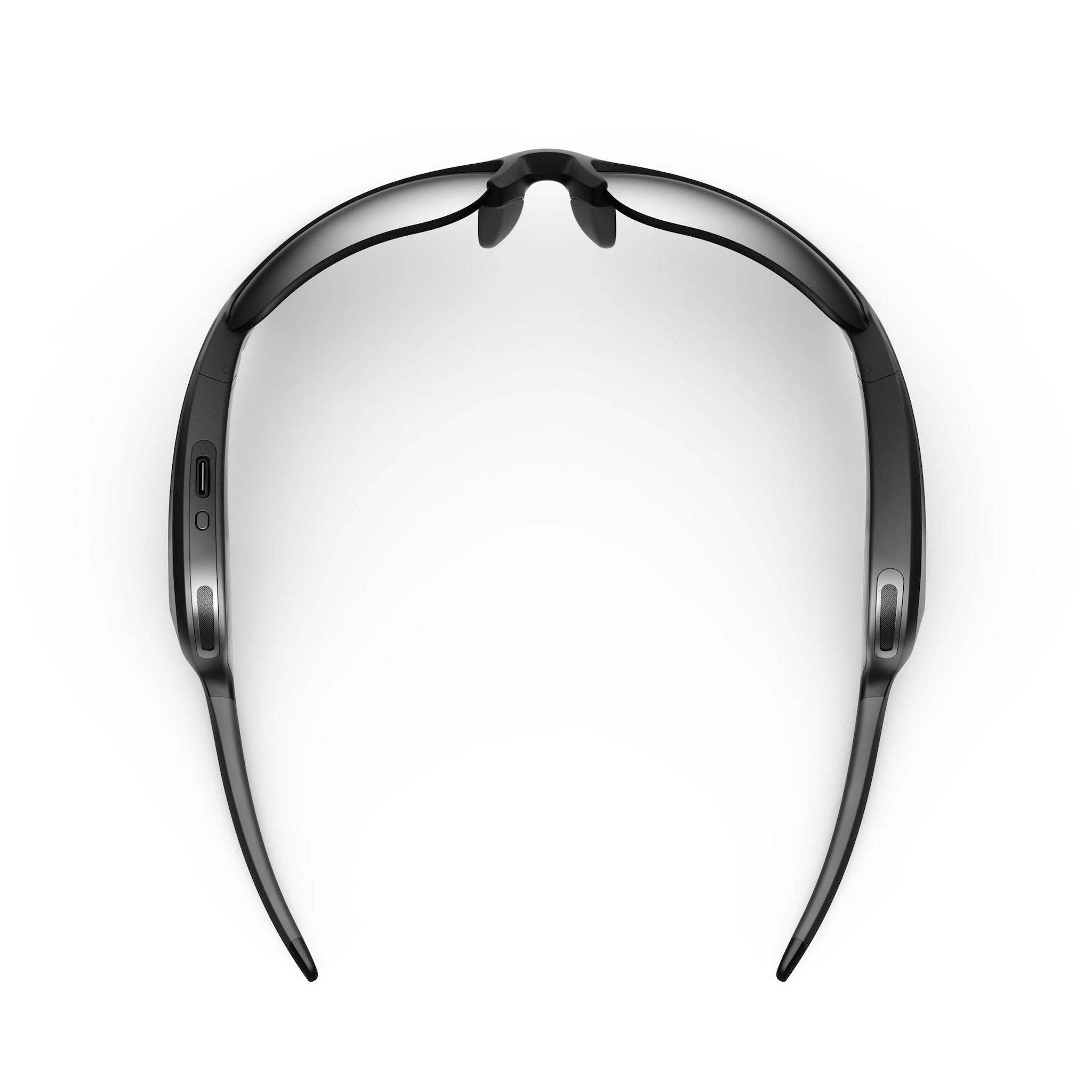 Bose Frames Tempo - Audio Sunglasses, Bose, Audio Sunglasses - AVStore.in