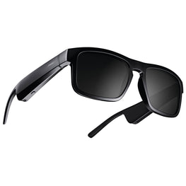 Bose Frames Tenor - Audio Sunglasses, Bose, Audio Sunglasses - AVStore.in