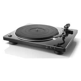Denon DP-450USB - Semi-Automatic Turntable, Denon, Turntable - AVStore.in