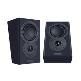 Mission LX-3D MKII - Surround Speaker - Pair, Mission, Surround Speaker - AVStore.in