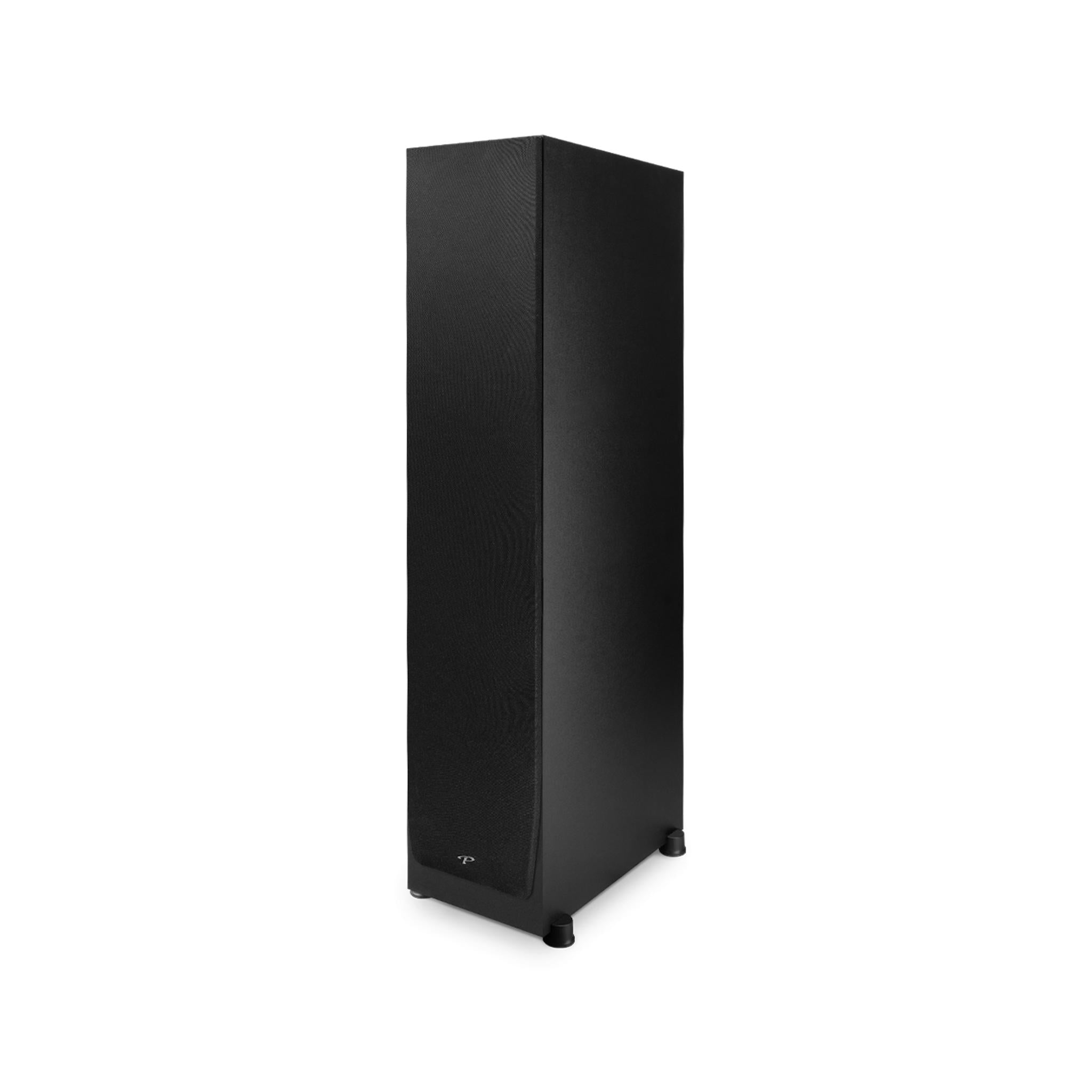 Paradigm Monitor SE 8000F - Floor Standing Speaker - Pair, Paradigm, Floor Standing Speaker - AVStore.in