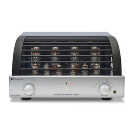 PrimaLuna Evo 300 Integrated - Tube Integrated Amplifiers - AVStore