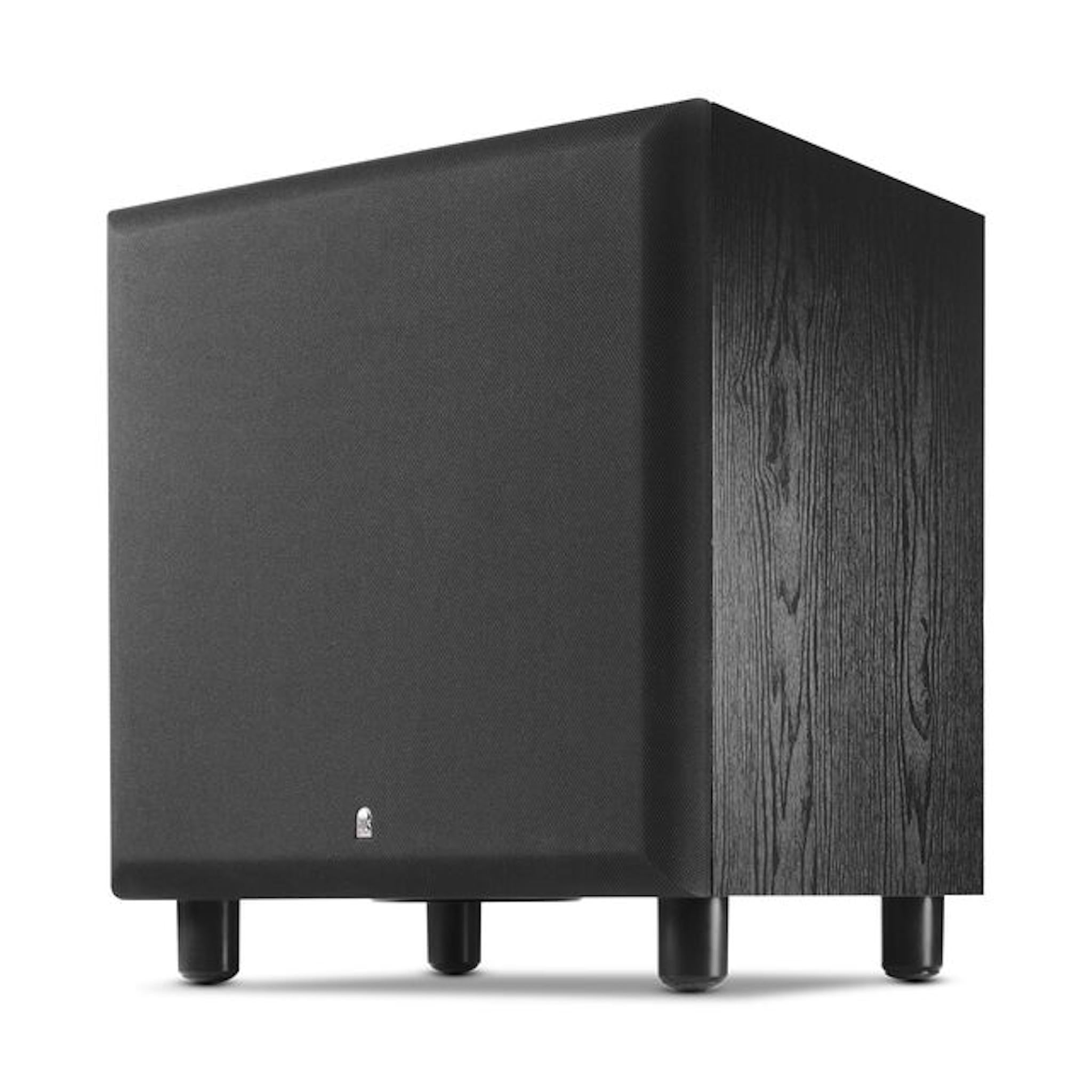 Revel B1 - Active subwoofer, Revel, Active Subwoofer - AVStore.in