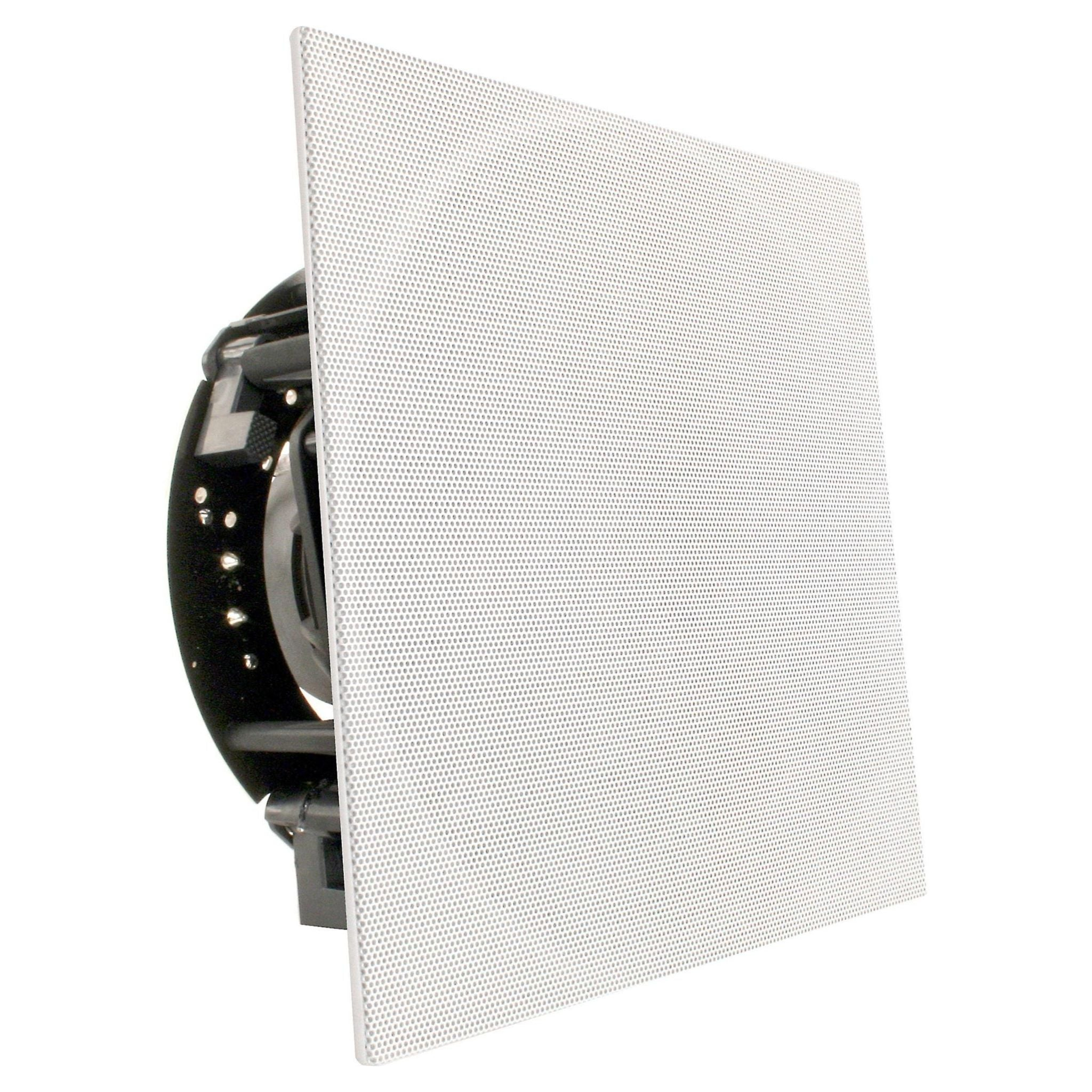 Revel C563 - In-Ceiling Speaker - Piece - AVStore