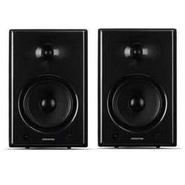 Sonodyne SRP 205 - Active Bookshelf Speaker - Pair, Sonodyne, Active Bookshelf Speaker - AVStore.in