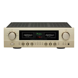 Accuphase E-270 - Integrated Stereo Amplifier - AVStore.in