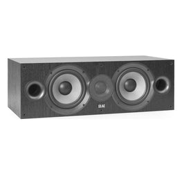 Elac Debut 2.0 C6.2 - Center Speaker - AVStore.in