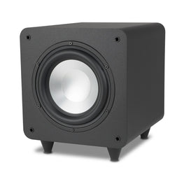 RBH Sound S-8 - Active Subwoofer - AVStore