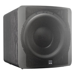 SVS Sound SB-3000 - Subwoofer (Black Ash), SVS Sound, Subwoofer - AVStore.in